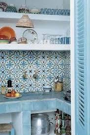Moroccan Tile Backsplash Eclectic Kitchen Best 25 Moroccan Kitchen Tiles Ideas On Pinterest Moroccan