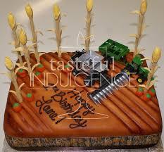 celebration tasteful indulgence cake art of seward