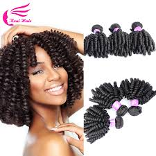 crochet braiding hair for sale crochet hair bundles creatys for