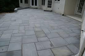 how to clean bluestone bluestone patios photos 700 square foot dry set select