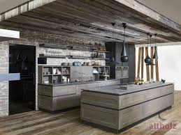 küche küche altholz aus freude am original