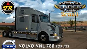volvo xc90 excellence starts at 105 895 motor trend 100 buy new volvo truck volvo vnl 670 truck for ats v 1 2