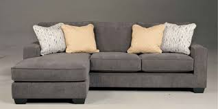 sectional sofas chicago sectional sofas chicago with design 2018 2019 sofa and