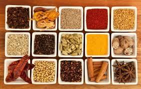 commis de cuisine d馭inition what are the commis chef s duties in a restaurant kitchen