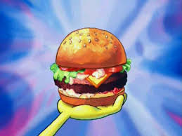 You Like Krabby Patties Meme - krabby patties all for the kids pinterest spongebob