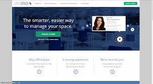 website homepage design home page designer beautiful home page designer ideas interior