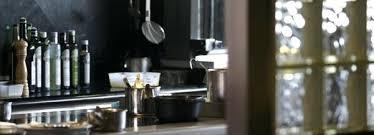 cuisine camille foll cuisine camille foll cuisine camille foll cuisines foll a forum