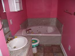 pink bathroom decorating ideas pink bathroom ideas house living room design