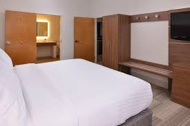 hotels in olean ny inn express olean ny booking
