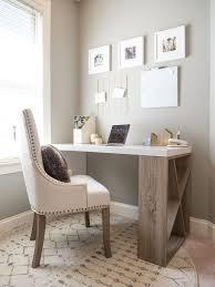 Small Home Office Desk Ideas Small Office Desk Ideas Home Design Voicesofimani