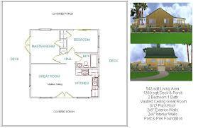 floor plans for cabins 20 x20 apt floor plan 24 24 house plans wood 24 24 cabin floor