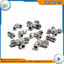 Handrail Fittings Suppliers Handrail Fitting Weld Fittings Handrail Fitting Weld Fittings
