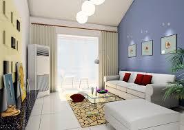 drawing room design application for living room living room living