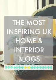 list of home decor stores in uk home decor
