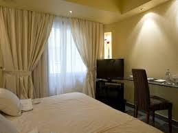 hotel andorre avec dans la chambre a casa canut hotel gastronòmic andorre la vieille andorre