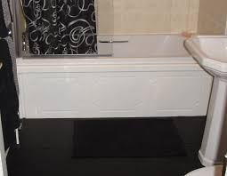 why pvc floors tiles could be what you need for your bathroom uk