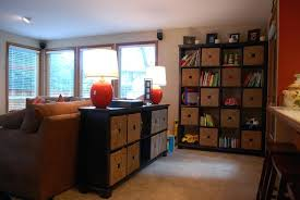 floating cabinets living room floating cabinets living room living room living room storage ideas