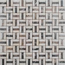 Wholesale Backsplash Tile Kitchen by 57 Best Kitchen Tiles Images On Pinterest Kitchen Kitchen Tiles