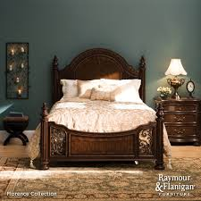 Coventry Bedroom Furniture Collection Marvelous Fresh Raymour And Flanigan Bedroom Sets Coventry Bedroom