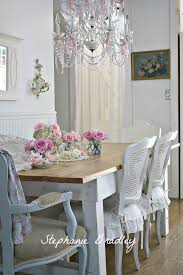 Shabby Chic Dining Table For Sale by 766 Best Dine Shabby Images On Pinterest Shabby Chic Decor