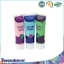 easy care paint colors easy care paint colors suppliers and