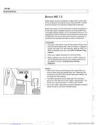 battery bmw 525i 1998 e39 workshop manual