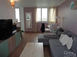 f3 combien de chambre appartement f3 3 pièces à louer noisy le grand 93160 ref 3834