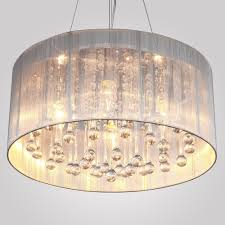 beautiful decorative lighting fixtures contemporary 3d house dining room decorative light fixtures best home decor inspirations