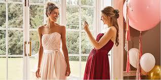 The Vintage Wedding Dress Company Archives The Natural Wedding Wedding Shop Wedding Fashion Clothes U0026 Accessories M U0026s