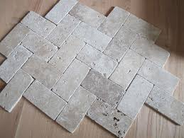 floor and decor orlando fl best 25 travertine floors ideas on tile floor tile