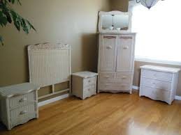 wicker bedroom furniture for sale wicker bedroom set houzz design ideas rogersville us