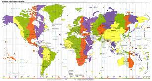 latitude map map world map latitudes and longitudes at with longitude latitude