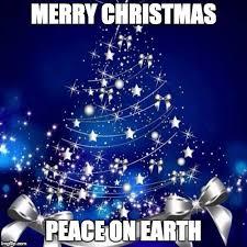 Merry Christmas Meme - merry christmas meme generator imgflip