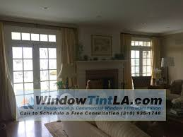 anti glare window film archives window tint los angeles