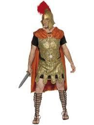 Skyrim Halloween Costumes Sale Cosplay Armor Costumes Reenactment Theater Ebay