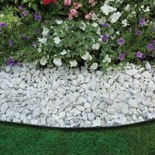 best 25 plastic garden edging ideas on pinterest plastic