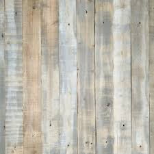 reclaimed wood strips cheap reclaimed wood panels