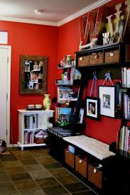 226 best art studio ideas images on pinterest studio ideas