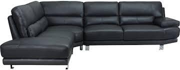The Brick Leather Sofa Sofa Ideas The Brick Leather Sofa Explore 18 Of 20 Photos