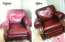 Leather Conditioner For Sofa Leather Repair