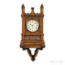 Chiming Mantel Clock Search All Lots Skinner Auctioneers