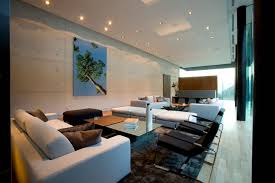 Modern Furniture Ct by World Of Architecture Modern Contemporary Ct House In Mexico