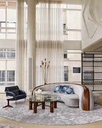 10 cozy living room ideas for your home decoration cozy living room ideas 10 cozy living room ideas for your home decoration 3