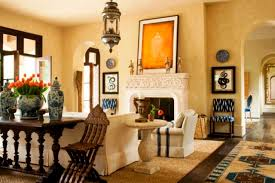 italian decorations for home luxurious home decor