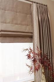 Kravet Double Suqare Traversing Rod by 380 Best Window Treatments Images On Pinterest Curtains Window
