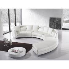 All White Living Room Set White Living Room Set Awesome White Living Room Set Gallery Room