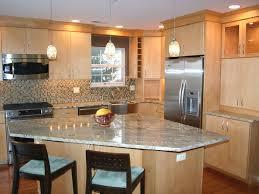 kitchen maple kitchen cabinets ideas noticeable kitchen