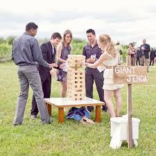 idã e jeu mariage les 25 meilleures idées de la catégorie jeux de pelouse sur