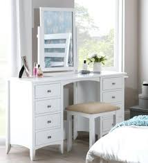 Big Lots Makeup Vanity Desk White Vanity Table With No Mirror Big Lots Desk Looks Just