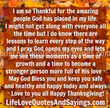 quotesfamily friends thanksgiving quotes thanksgiving quotes for